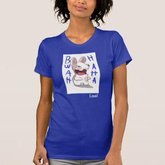 Camiseta Invasão de Rabbids