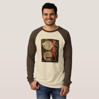 Camiseta Inventor