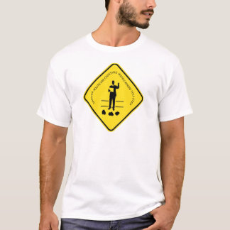 Camiseta iPOLTICCROS.png