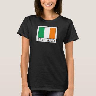 Camiseta Ireland