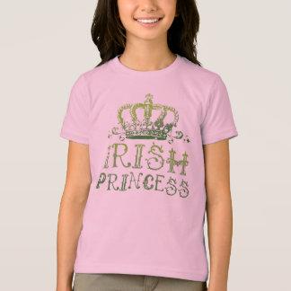 Camiseta IrishPrincessMondijoux