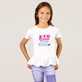 Camiseta irmã mais velha shirt2