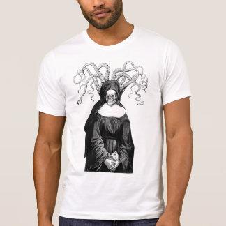 Camiseta Irmã Sucubus 001