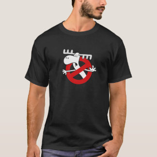 Camiseta Irregular