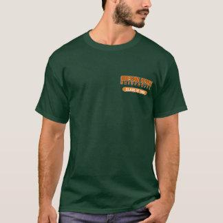 Camiseta Irvin, Heidi