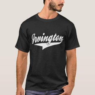 Camiseta Irvington