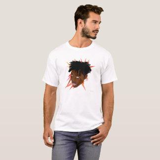 Camiseta Isaiah Rashad