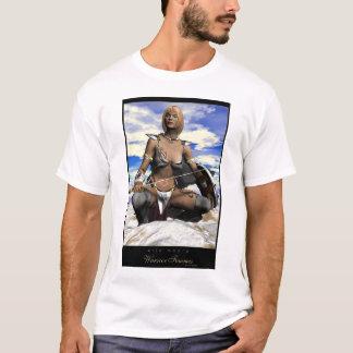 Camiseta Ishara