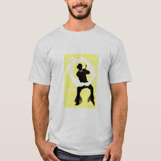 Camiseta iSiva Afi
