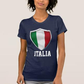 CAMISETA ITALIA