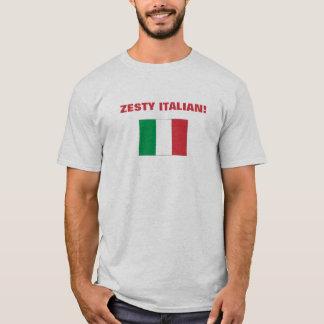 Camiseta Italiano picante! T-shirt
