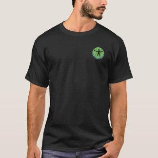 Camiseta JA.bak