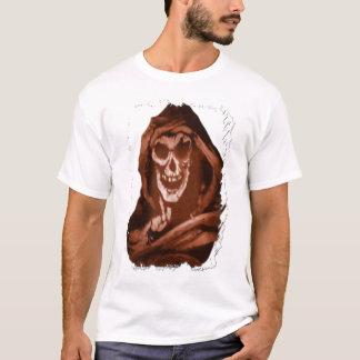 Camiseta Jack o t-shirt da ceifeira