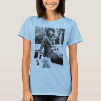Camiseta Jackie O