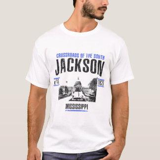 Camiseta Jackson