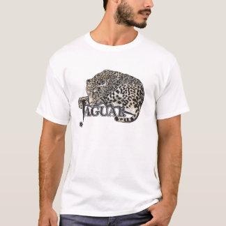 Camiseta Jaguar
