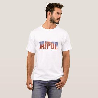 Camiseta Jaipur