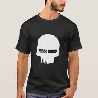 Camiseta JAKE de C4 Corveta
