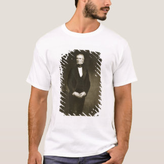 Camiseta James K. Polk (1795-1849), 11o presidente do U