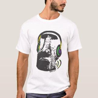 Camiseta Jammin
