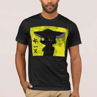 Camiseta Japonês Keith