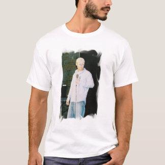 Camiseta Jason Green6