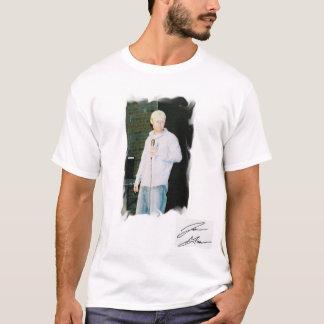 Camiseta Jason w/signature 1