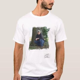 Camiseta Jasonw/sign4