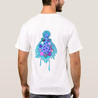 Camiseta Jato Rover