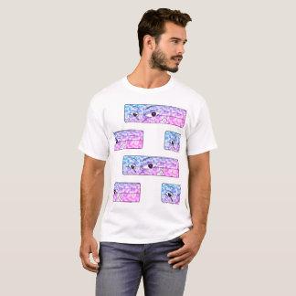 Camiseta Jato Rover II