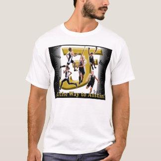 Camiseta Jayton 2009 Qual regional #2