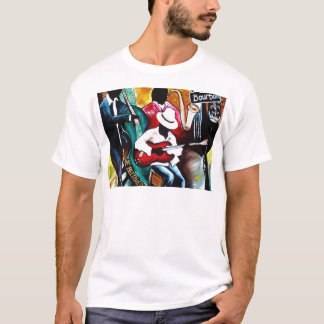 Camiseta jazz purse.jpg