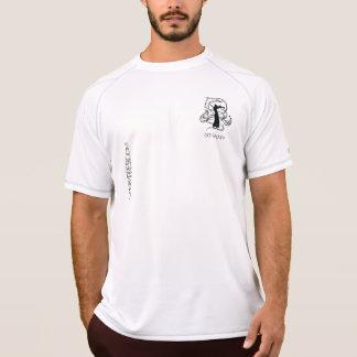 Camiseta JB/quilolitro (malha branca)