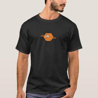 Camiseta Jennie a menina do perigo - personalizada