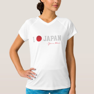 Camiseta JERRILLA desenhos Custom campeão alpargata Japão