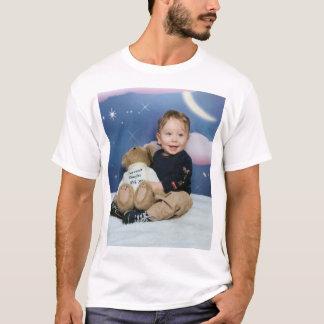 Camiseta jerry