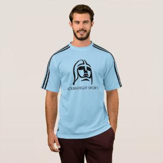Camiseta Jérsei de Adidas GFS