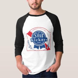Camiseta Jérsei dos retrocessos