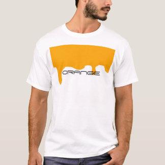 Camiseta Jérsei final de NNHS (possibilidade)