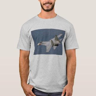 Camiseta JetSet