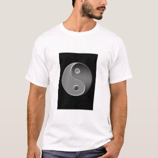 Camiseta jin-jang