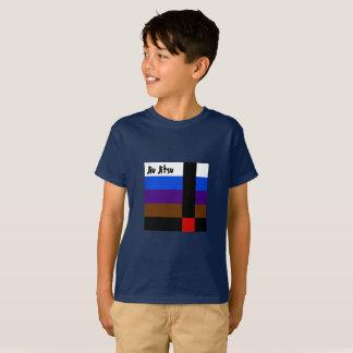 Camiseta Jiu Jitsu cerca o t-shirt