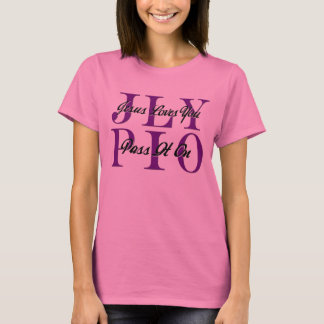 Camiseta jlypio_grid