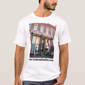 Camiseta Joel Cookston' fotos 059 de s,
