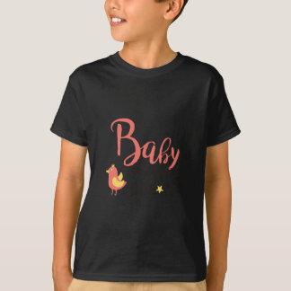 Camiseta Jogador de basquetebol que pendura na etiqueta da