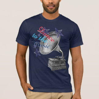 Camiseta Jogador gravado do vintage