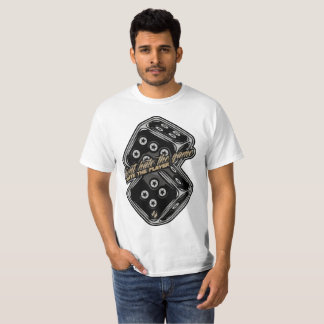 Camiseta Jogador Ramírez