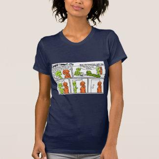 Camiseta Jogos de mesa