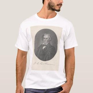 Camiseta John C. Calhoun