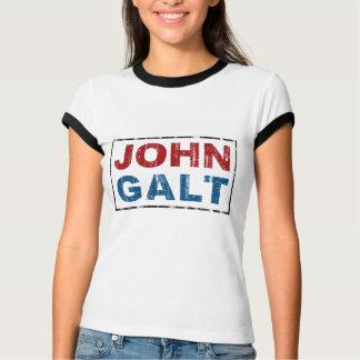 Camiseta John Galt